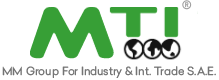 MTI for industry and international trade.